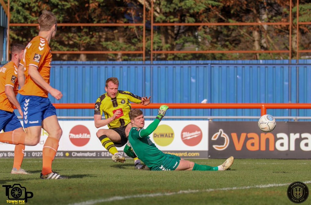 Braintree Away Image 4