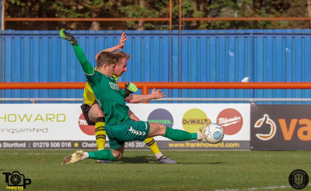 Braintree Away Image 5