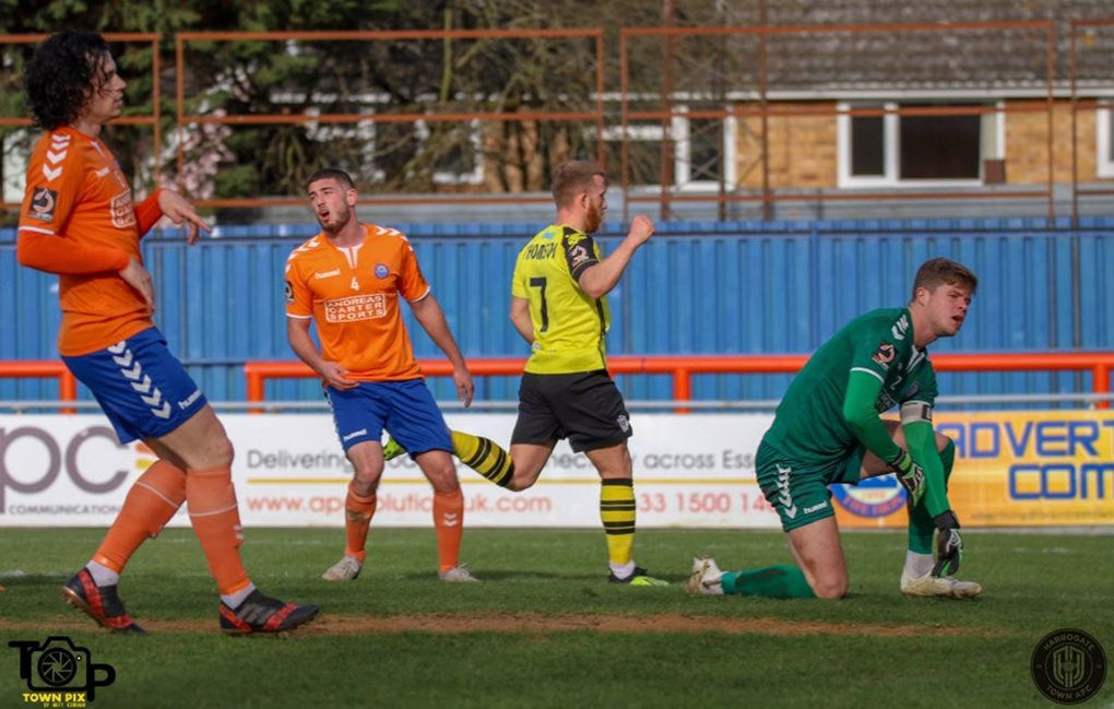 Braintree Away Image 7