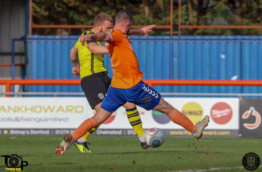 Braintree Away Image 9