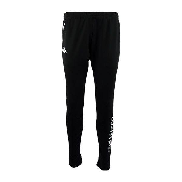 Junior Jogging Bottoms