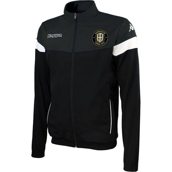 Adult Vacone Tracksuit Top